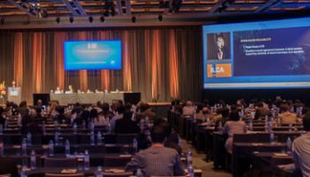 ILCA - Plenary