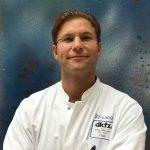 Mathias Heikenwälder, MD, PhD, Germany
