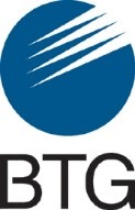 BTG is a global healthcare company focused on Interventional Medicine. Our growing portfolio is designed to advance the treatment of cancer, vascular conidtions and severe emphysema. No company does more to help doctors in their quest to see more, reach further and treat smarter. btg-im.com